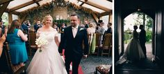 2015-09-17_Wedding_Sinead_&_Paul-788
