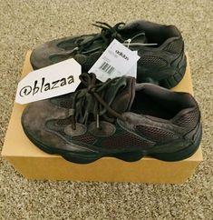 90 Best SNEAKERS 4 LIFE! images Sneakers, Adidas, Sko  Sneakers, Adidas, Shoes