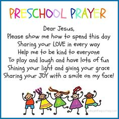 Free preschool games online, pre k learning & drag and drop games for kindergarten kids, toddlers, & kids to learn colors, counting & spelling online. Preschool Songs, Preschool Lessons, Preschool Classroom, Lessons For Kids, Preschool Learning, Christian Preschool Curriculum, Christian Classroom, Christian Preschool Crafts, Circle Time Ideas For Preschool