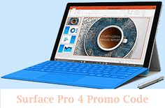 microsoft surface coupon
