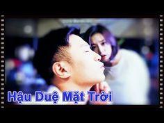 Quá khứ ngọt ngào của Dae Young và Myung Joo