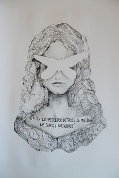 litografia Ink Illustrations, Etchings, Bliss, Bohemian, Inspiration, Style, Frases, Human Figures, Art