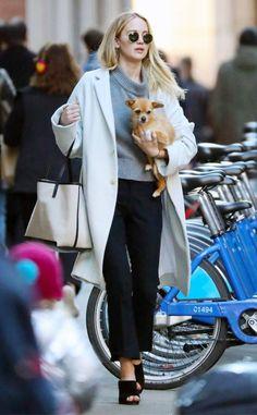 Jennifer Lawrence from ¡Las fotos más hot!   E! Online