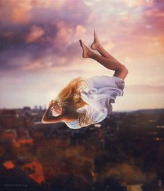 Николай тихомиров фотограф работа для девушки 23 года в москве