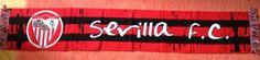 Sevilla FC, Spain