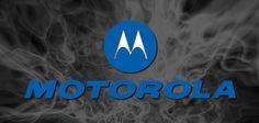 La empresa permite el registro de usuarios para que obtengan más información sobre Moto X