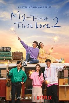 Asian Drama, Movies and Shows English Sub Full HD One Love Movie, Live Action, Kdrama, Love Tv Series, Jung Chaeyeon, Watch Drama, Dramas Online, Streaming Hd, Korean Drama Movies