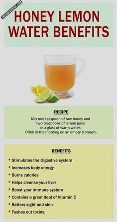 Fast Working Detox Water Tips - Healthy Detox Drinks - Fas. - Fast Working Detox Water Tips – Healthy Detox Drinks – Fast Working Detox - Healthy Detox, Healthy Drinks, Easy Detox, Healthy Weight, Healthy Water, Diet Drinks, Healthy Food, Beverages, Healthy Recipes