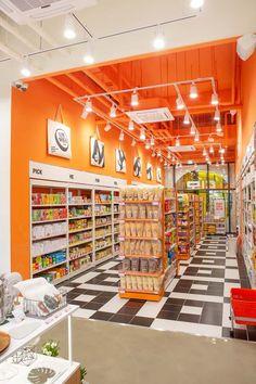Shop Lego, Color Combos, Scenery, Layout, Colorful, House, Ideas, Home Decor, Colour Schemes