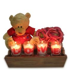 Valentine's Day Gifts  Send Valentine's Day Gifts to India with Valentine flowers, cakes .Send valentine Couple figures, Musical Teddies as Online Valentine's Day Gifts from indiangiftguru.  http://www.indiangiftguru.com/96/category/Valentines-Day-Gift/