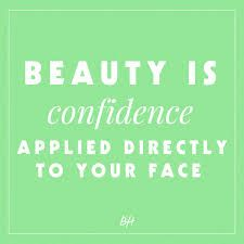 Image result for skincare quotes