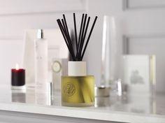 ESPA Fragrance