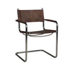 Halo Established 1976 Hurlington Chair