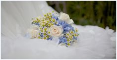 Google Image Result for http://www.blushrose.co.uk/wp-content/uploads/2013/01/Hydrangea-wedding-flowers-and-bouquet-bridal-blooms-cream-rustic-roses-baby-blue-wedding-pastel-wedding-flowers-vintage-lace-bride-country-shabby-chic-style-grace-field-flowers-meadow-style-decor-Luxe.jpg