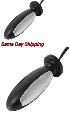 Body Enhancing Devices: Zeus Electrosex Torpedo Device E-Stim Electro Plug Large Same Day Shipping -> BUY IT NOW ONLY: $33.99 on eBay!