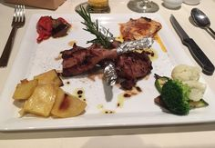 Carlo Ristorante Italiano, Hua Hin - Restaurant Reviews, Phone Number & Photos - TripAdvisor Hinata, Steak, Restaurant, Food, Diner Restaurant, Essen, Steaks, Meals, Restaurants