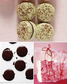 How to Make Christmas Holiday Cookies
