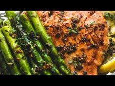 30 Minute Meals Archives   Creme De La Crumb