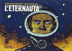 Oesterheld http://www.fumettologica.it/2017/04/hector-german-oesterheld-eternauta-fumetti-scomparsa/