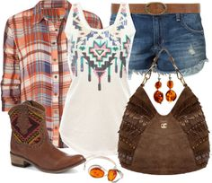 """""""Amber Jewelry"""" by angela-windsor on Polyvore"""