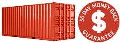 shipping container for sale, buy shipping container, conex, rent storage container, portable storage, shipping container, used shipping container, shipping container prices, used cargo container, cargo container, sea container, ocean container, sea container, cargo box, steel container, portable storage, Railbox Consulting, shipping container prices, how much does a shipping container cost, how do you buy a shipping container