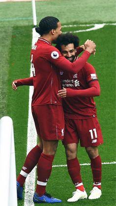 Login to Liverpool Goals Liverpool Goals, Liverpool Champions, Liverpool Football Club, Football Soccer, Football Players, Mohamed Salah Liverpool, Muhammed Salah, Virgil Van Dijk, Mo Salah