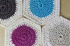 Καταστήματα με υφάσματα από 1 ευρώ το μέτρο - Ftiaxto.gr Plastic Canvas Crafts, Hair And Beard Styles, String Art, Plexus Products, Painting On Wood, Baby Items, Make It Simple, Diy And Crafts, Weaving