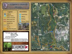 Big Thicket National Preserve   Beaumont Outdoor Attractions