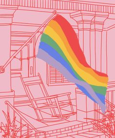 Coloring Pages Different Countries Flags Beautiful Guide to Lgbtq Flags Meanings & Terms Pride Rainbow Gay Pride, Pride Flag, Wallpaper Tumblrs, Intersex Flag, Pansexual Flag, Lgbtq Flags, Gay Aesthetic, Pride Parade, Rainbow Pride