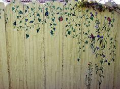 Mural-FenceVines2-THB.jpg 623×466 pixels