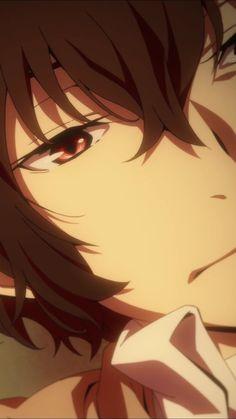 Manga Anime, Anime Guys, Anime Art, Dazai Bungou Stray Dogs, Stray Dogs Anime, Cute Anime Wallpaper, Dazai Osamu, Cute Anime Pics, Animes Wallpapers