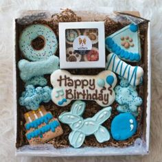 Category: Dog Birthday Treats | Page 5 | Pampered Paw Gifts