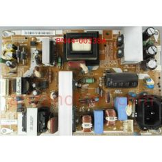 AMSUNG LCD TV LE32C450 POWER SUPPLY BN44-00338A SMPS