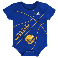 fe100191e 33 Best Golden State Warriors Baby images