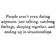This is exactly why I would much rather stay single!