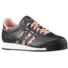 Lady Footlocker Adidas Samoa