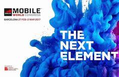 O #androidgeek a convite da @huaweimobilept vai estar no #mwc2017 para vos trazer todas as novidades sobre aquele que é o maior evento de tecnologia móvel a nível mundial.  No qual os novos #huaweip10 serão certamente protagonistas de relevo. #instatech #instablog #techblog