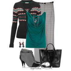 Untitled #292 - Polyvore