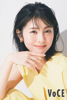 Hot Japanese Girls, Beautiful Japanese Girl, Beautiful Women, Ming Na Wen, Big Tractors, Knee Stretches, Best Couple, Pretty Woman, My Hair
