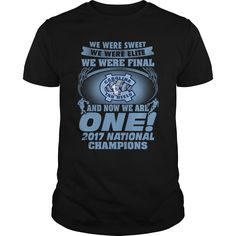 We are champion - Tshirt I Love Basketball, Basketball Shirts, Champion Shirt, 2017 Design, Cool Tees, Hoodies, Sweatshirts, Tee Shirts, Mens Tops