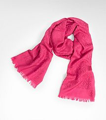Tory Burch scarf. I love this for winter