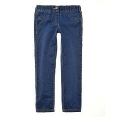 Jeans stretch - FELPE & DENIM TODDLER GIRL - SHOP BY LOOK - TODDLER GIRL - ETÀ - BAMBINO