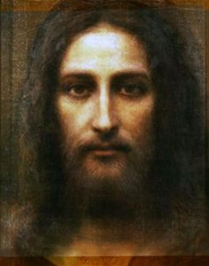 The face of Jesus Christ has appeared in a photograph of a priest performing the novena in Argentina. During the Catholic ceremony in the town of Caucete, not far from the Chilean border, a man nam… God and Jesus Christ Religious Pictures, Jesus Pictures, Bible Pictures, Art Pictures, Jesus Face, God Jesus, Catholic Art, Religious Art, Catholic News