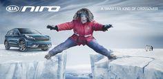 Funny #ads #posters #commercials Follow us on www.facebook.com/ApReklama  < repinned by www.apreklama.pl  https://www.instagram.com/arturjanas/  #ads #marketing #creative #poster #advertising #campaign #reklama #śmieszne #commercial #humor #car #kia