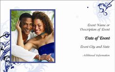 http://www.123print.com/design/wedding-save-the-date-postcards-oversized/20ad59c5-6f22-486b-a6b2-fcfd69fa55b2/midnight-jam