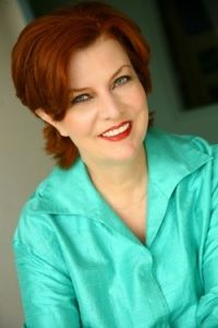 Giveaway at The Engrafted Word plus interview with author Angela Hunt #BookGiveaway