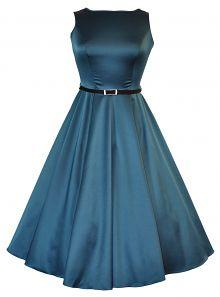 Amazon Com Lindy Bop Classy Vintage Audrey Hepburn Style