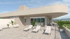 Outdoor Decor, Home Decor, Green Life, Condominium, Graz, Photo Illustration, Homemade Home Decor, Interior Design, Home Interiors