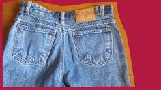 Jeans! <3 disponível em http://bau.loja2.com.br/4848913-cowboy
