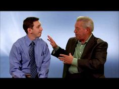 COLLABORATE: A Minute With John Maxwell, Free Coaching Video